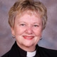 Our Ministry Team - suzanne-craven-970