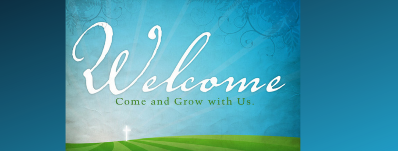 HT Welland Welcome Come Grow With Us