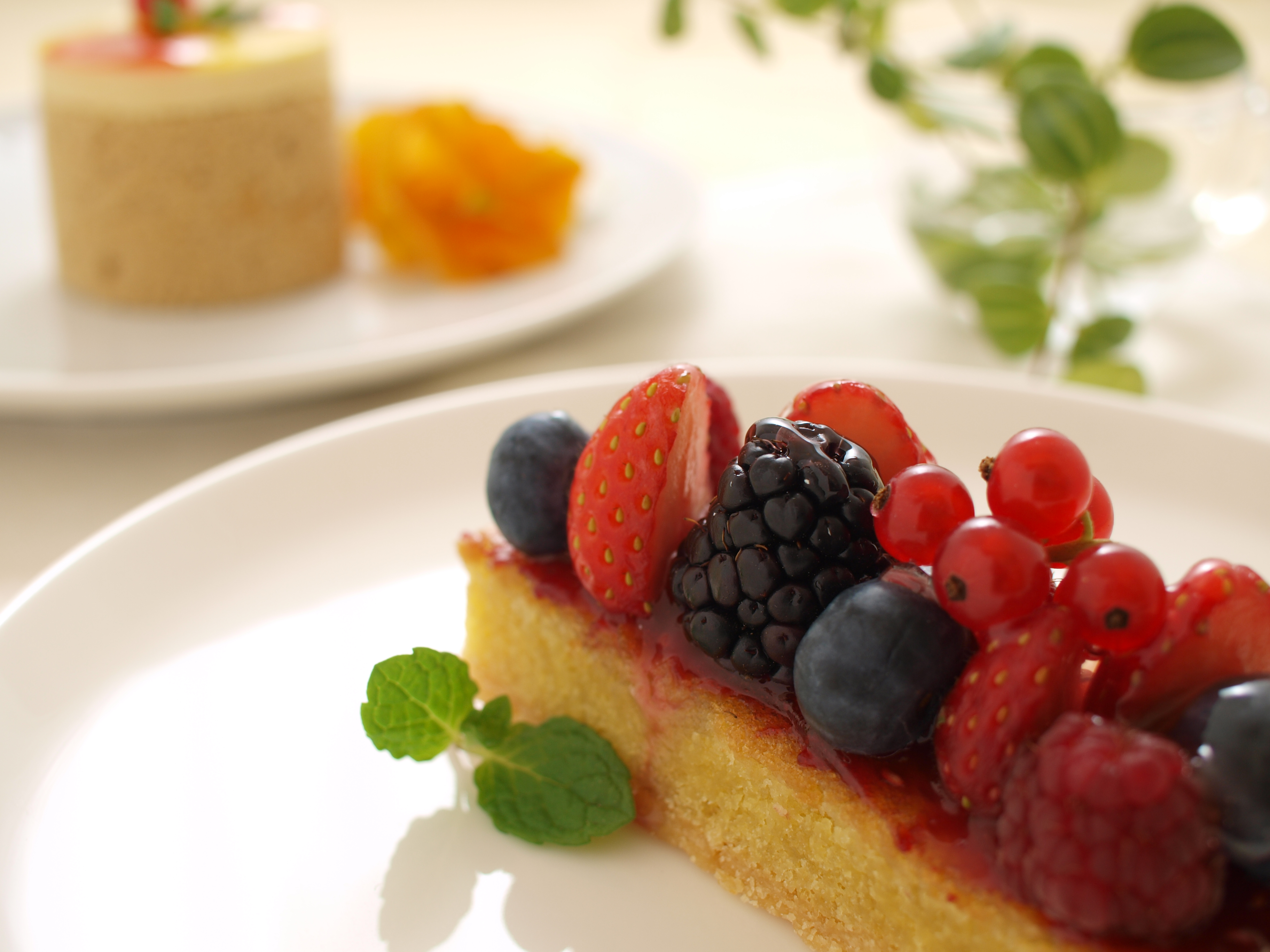 выпечка ягоды пирог cakes berries pie без смс